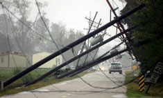 Power_lines_down