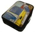 MobileAid Clear-View 3-Day Emergency Pack