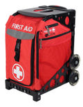 Firstaid_black_600