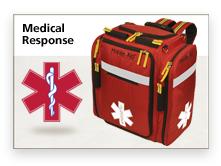 Homepage-medicalresponse[1]