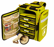 Incident Command Kit