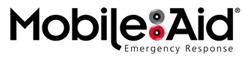 MobileAid logo small