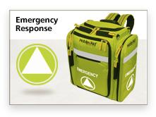 Homepage-emergencyresponse[1]