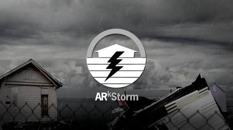 ARKStorm Banner