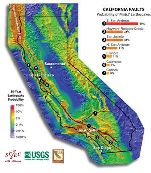 USGS%20California%20big%20one%20earthquake[1]