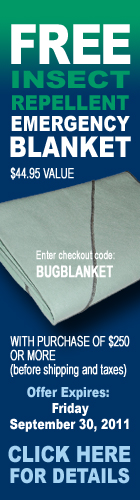 Insect Repellant Blanket 70230_BANNER (8)