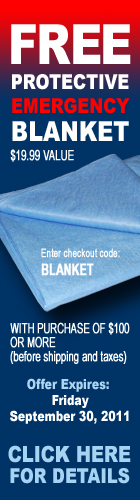 Free Emergency Blanket 70235_BANNER (8)