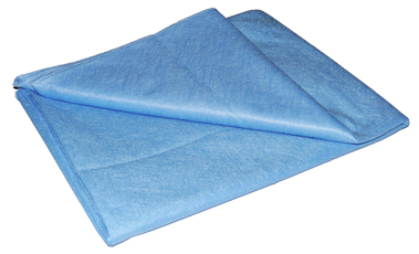 LifeSecure Protective Emergency Blanket Apex Technology 70235