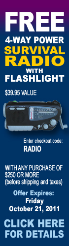 Free Survival RADIO_BANNER (5)