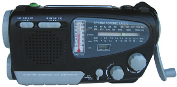 Survival Radio with flashlightKA888M[1]