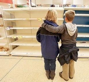 Supermarket-empty[1]