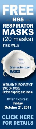 Free N-95 Respirator_BANNER (4)