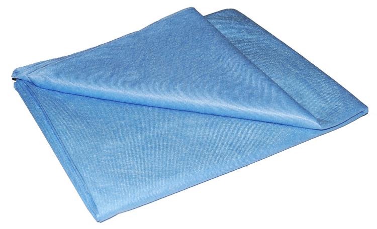 Emergency Blanket_lo (3)