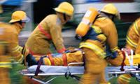 Bioterrorism response DisasterPreparedness[1]