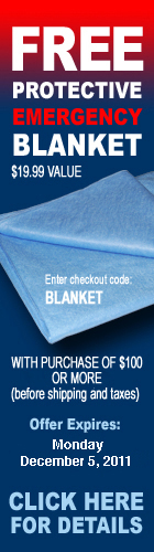 Free Blanket 70235_banner Dec 5[1]