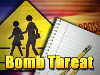 School_bomb_threat[1]