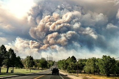 Wildfire-colorado-twitter[1]