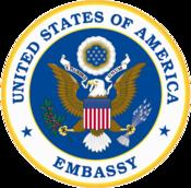 US_Embassy_Seal]