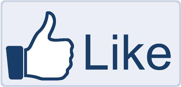 Facebook-Like[1]