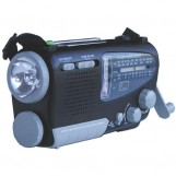 Survial Radio_Emergency_Radio-zoom__80125_