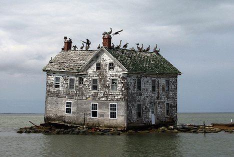 Sea-level-rise[1]