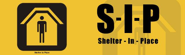 Shelter[1]