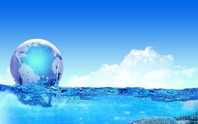 Water secure water week