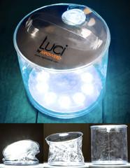 Mpowerd_luci_inflatable_solar_lantern_xl_medium[1]