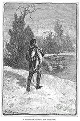 Hudson-bay-trapper-1879