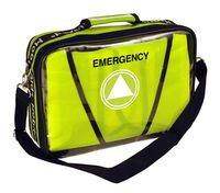Emergency Kit (2014_08_26 13_06_39 UTC)