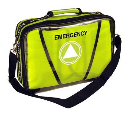 Emergency Kit (2014_08_26 13_06_39 UTC)