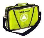 Emergency Kit (2014_08_26 00_57_53 UTC)