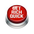 Get-rich-quick-button-26831967