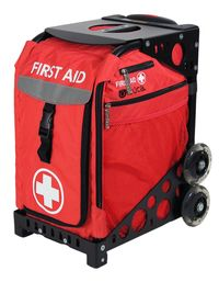 Firstaid_black_600 (2014_08_26 00_57_53 UTC)