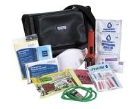 Personal 1-Day Evacuation Kit 41000 200 (2014_08_26 00_57_53 UTC)